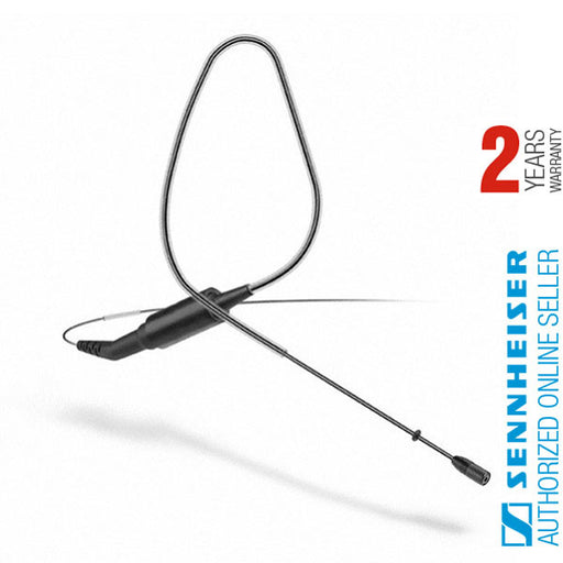 Sennheiser EAR SET 1-EW Ear-Worn Microphone