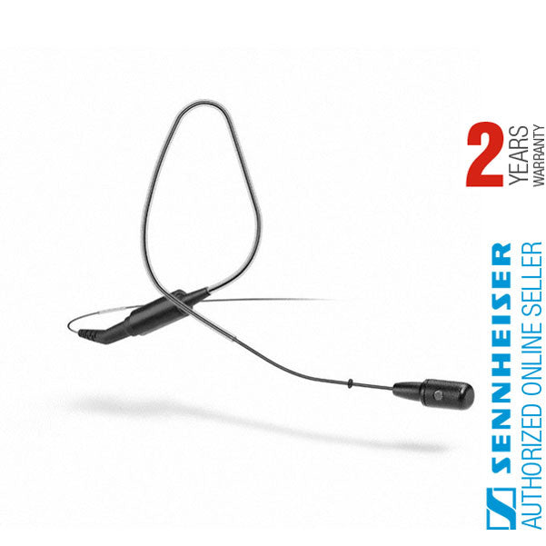 Sennheiser EAR SET 4-4-3 Ear-Worn Microphone