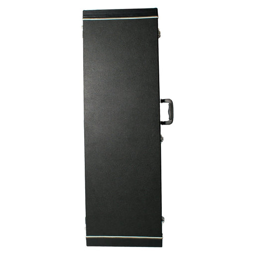 Vault BC-220 Bass Guitar Hardshell Case Rectangular