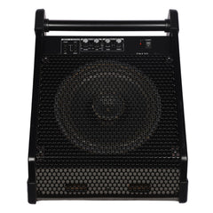 Vault DM-30 30W Electronic Drum Monitor
