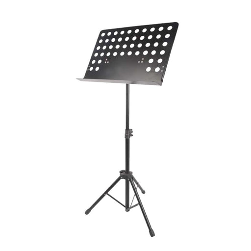 Bajaao MS01 Adjustable Music Stand