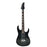 Vault RG1 Soloist Electric Guitar