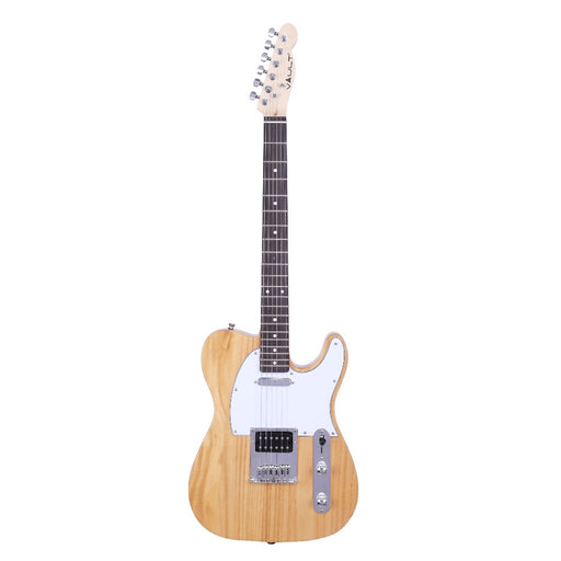 Vault TL1 Electric Guitar