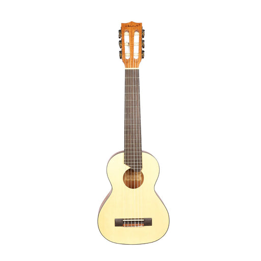 Vault UG-100 Guitalele Guitar Ukulele with Gig bag.