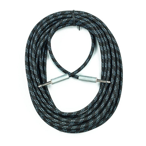 Vault Instrument Cable - 10 Metres