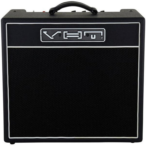 VHT Amplification i66 Combo Guitar Amplifier