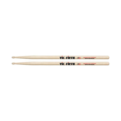 Vic Firth COLD0069 Collecter Series Drum Sticks
