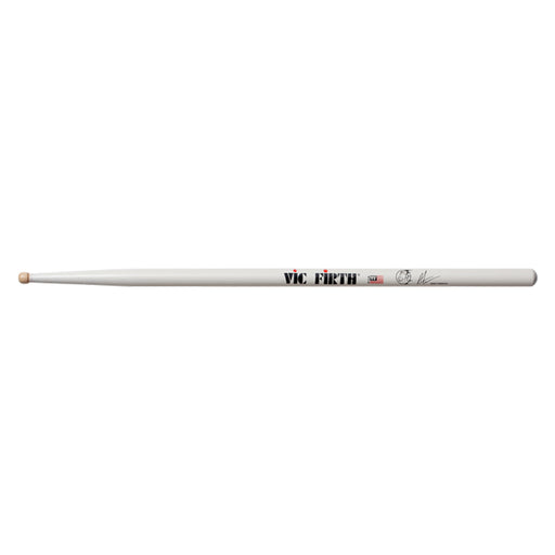 Vic Firth Signature Series Mike Terrana Drum Stick With Wooden Tip