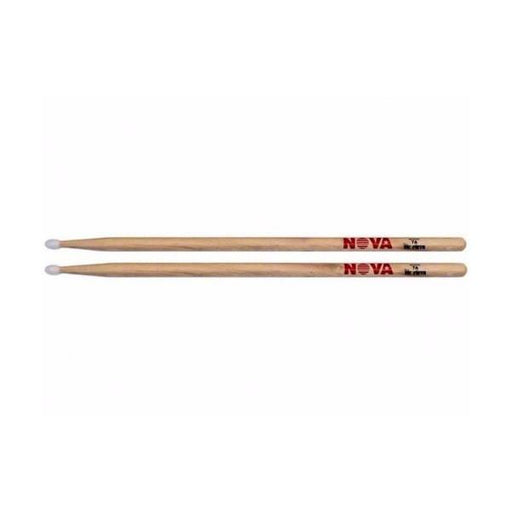Vic Firth N7AN Nova 7A Nylon Drumstick