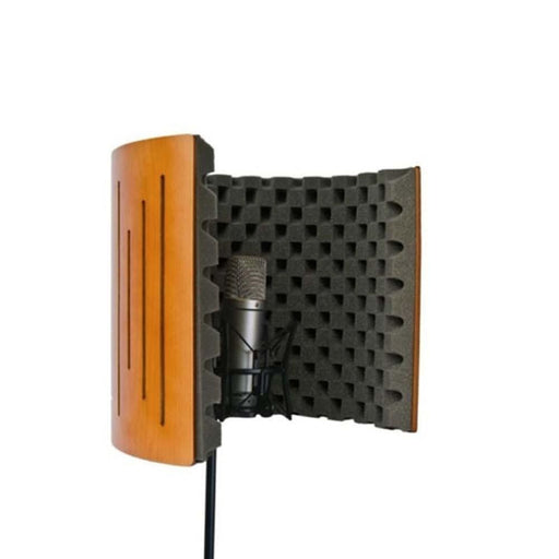 Vicoustic Flexi Screen Ultra Microphone Isolation Sheild