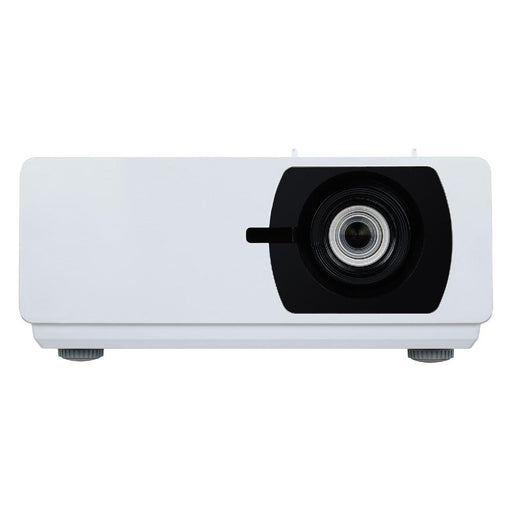 Viewsonic LS800HD 1920 x 1080 Resolution 5000 ANSI Lumens Projector