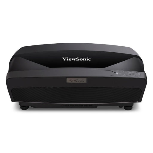 Viewsonic LS810 1280 x 800 Resolution 5200 ANSI Lumens Projector