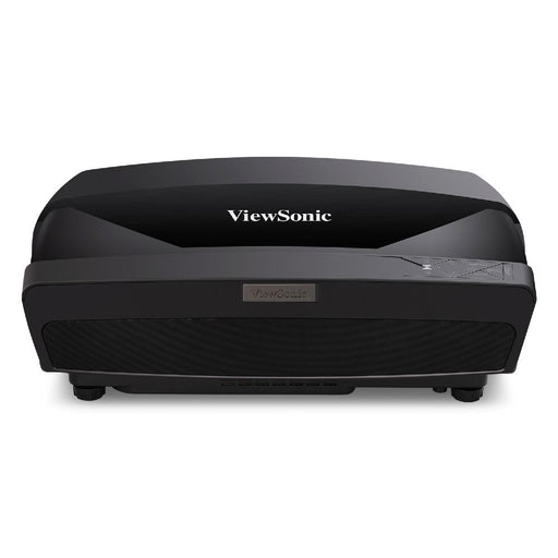 Viewsonic LS830 1920 x 1080 Resolution 4500 ANSI Lumens Projector