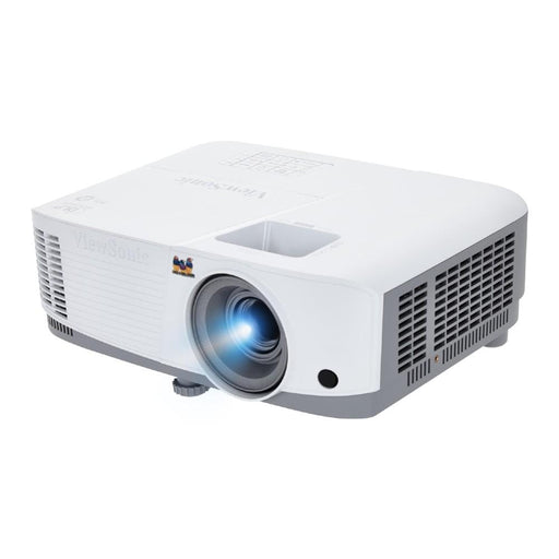 Viewsonic PA500S 3600 Lumens SVGA Business Projector