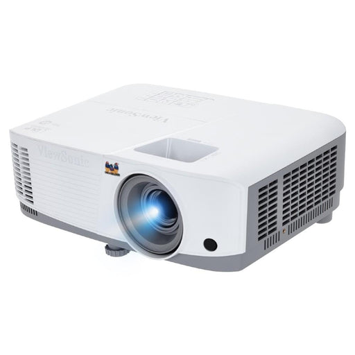 Viewsonic PA503SE 4000 Lumens SVGA Business Projector