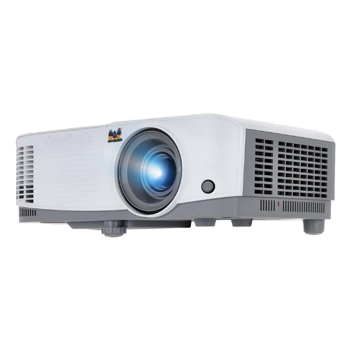 Viewsonic PA503SP 3600 Lumens SVGA Business Projector