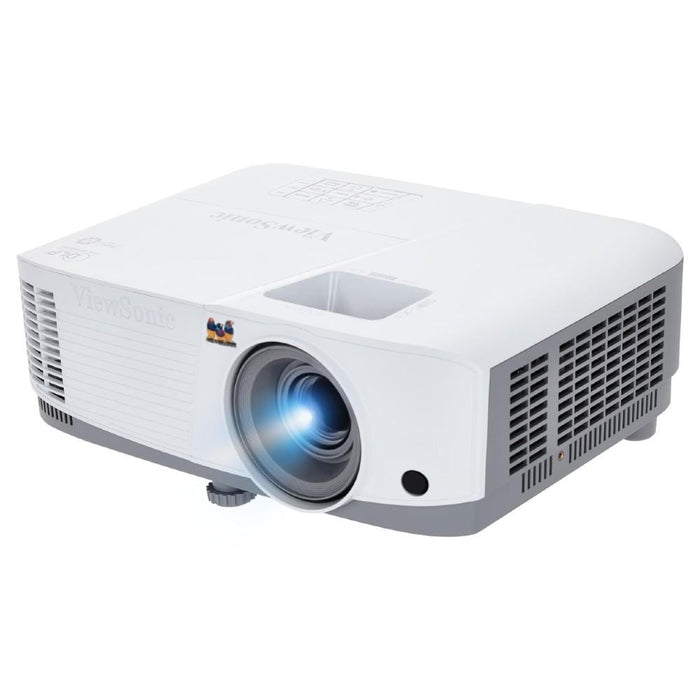 Viewsonic PA503S 3600 Lumens SVGA Business Projector