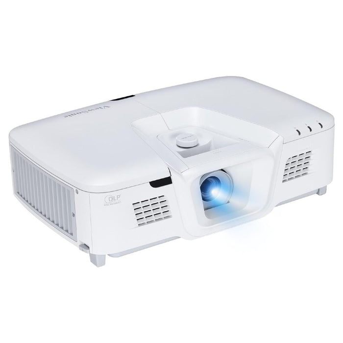 Viewsonic PG800X 5000 Lumens Installation Projector