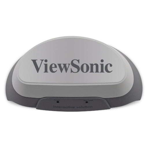 Viewsonic PJ VTOUCH 10S Interactive Whiteboard Module Projector