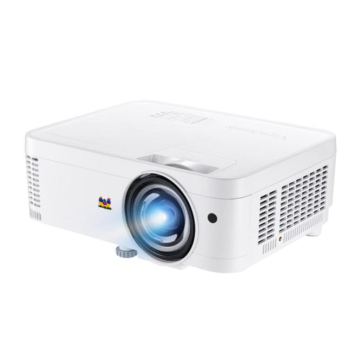 Viewsonic PS500X 3500 Lumens XGA Education Projector