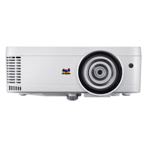 Viewsonic PS501X 1024 x 768 Resolution 3500 ANSI Lumens Projector