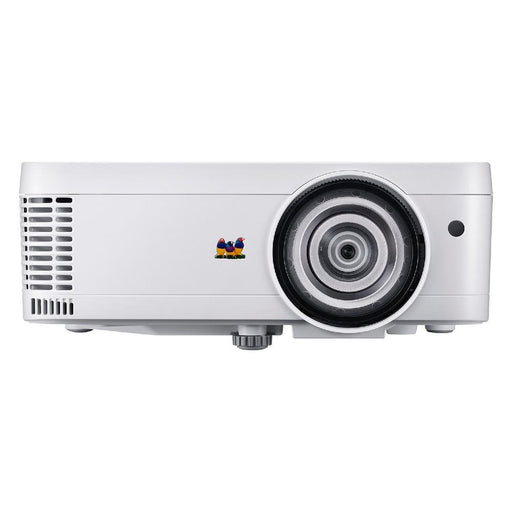Viewsonic PS600W 1280 x 800 Resolution 3500 ANSI Lumens Projector