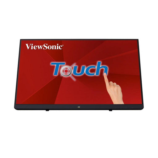 Viewsonic TD2230 22 Inch 10 Point Touch Screen Monitor