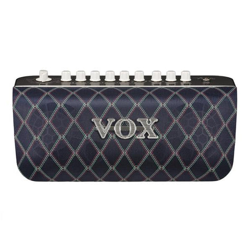 Vox Adio Air BS Bass Combo Amplifier