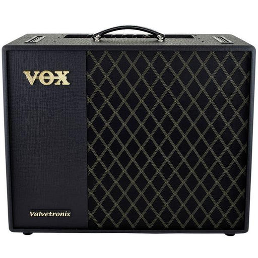 Vox VT100X Guitar Amplifier