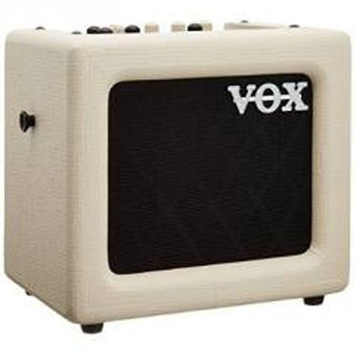 VOX MINI3-G2IV 4W G2 Modeling Guitar Amplifier