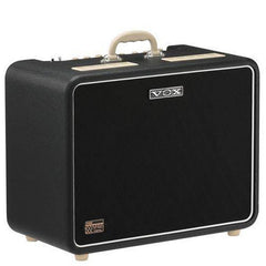 Vox NT15C1 Night Train 15W Combo