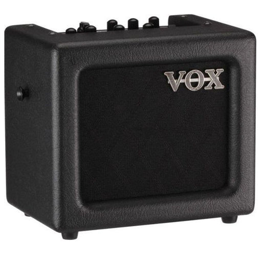 VOX MINI3 Digital Guitar Amplifier