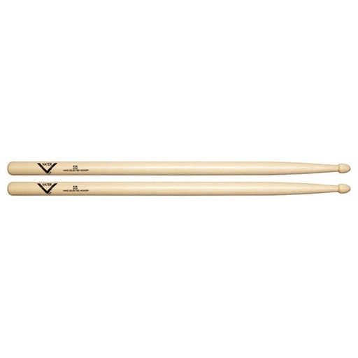 Vater VH5BW 5B Wooden Tip Drum Sticks