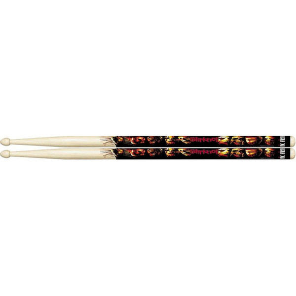 Vic Firth Collectible Series Slipknot Signature Drumsticks