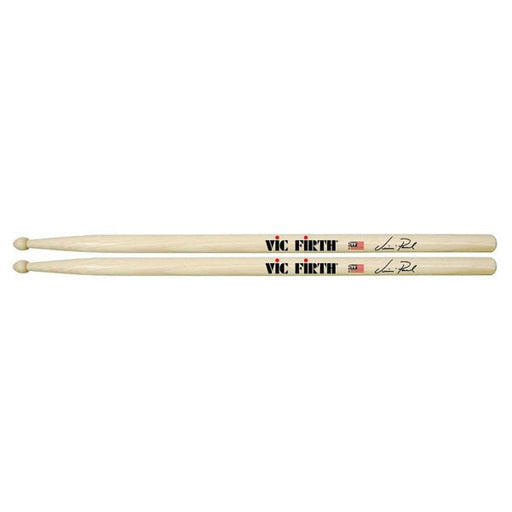 Vic Firth SVP Signature Vinnie Paul Drumsticks