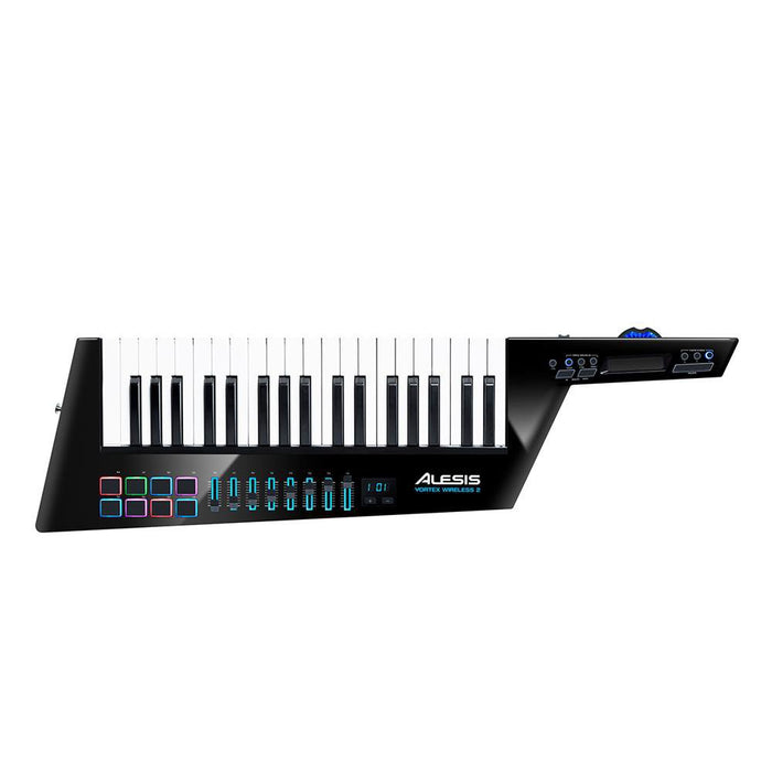 Alesis Vortex Wireless 2 37-Key Midi Keyboard