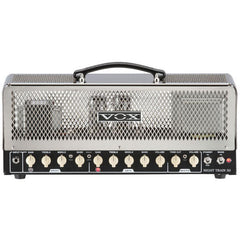 Vox NT50H Tube Guitar Amplifier