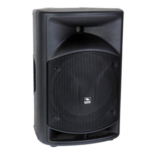 Proel Wave 12A 2-Way Bi-Amplified Loudspeaker System