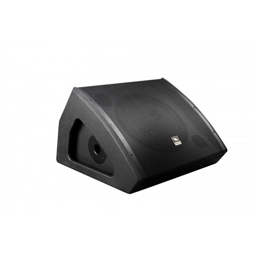 Proel WD12A Active 2-way coaxial stage monitor