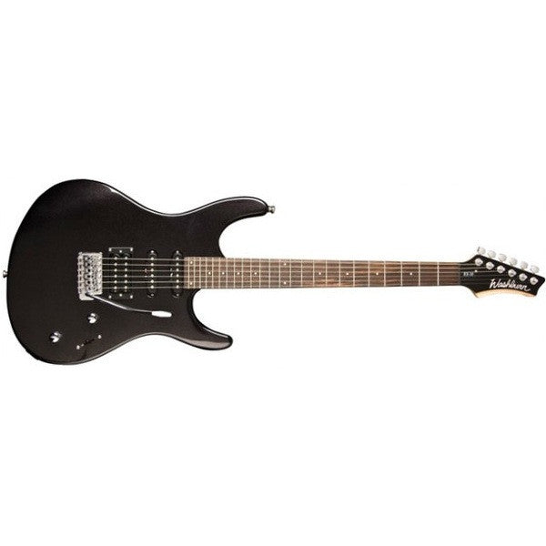 bajaao com buy washburn rx10 electric guitar best seller online india musical instruments. Black Bedroom Furniture Sets. Home Design Ideas