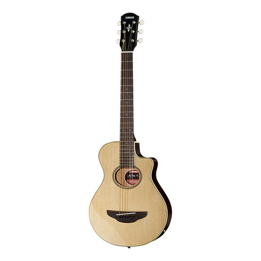 Yamaha APX T2 Cutaway Electro Acoustic Guitar