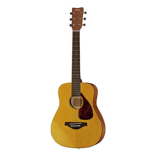 Yamaha JR-1 Dreadnought Acoustic Guitar - Natural