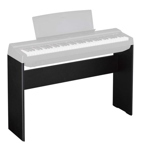 Yamaha L-121 Furniture Stand for P-121 Digital Piano