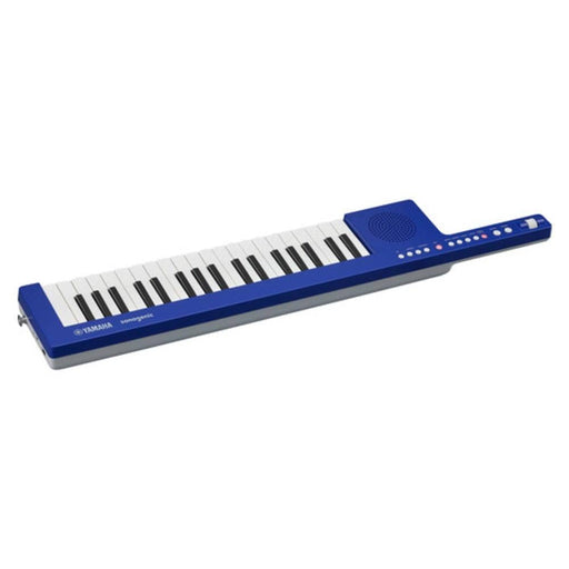 Yamaha Sonogenic SHS 300 Mini Keytar Instrument and Midi Keyboard Controller
