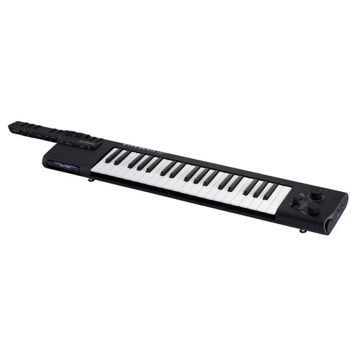 Yamaha Sonogenic SHS 500 Keytar Instrument and MIDI Controller Keyboard