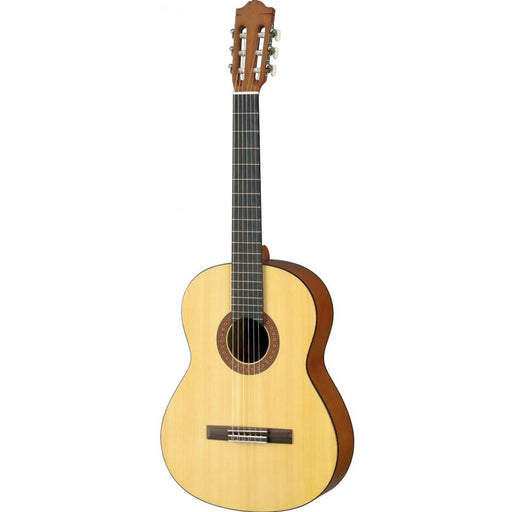 Yamaha C40M Full Sized Classical Guitar
