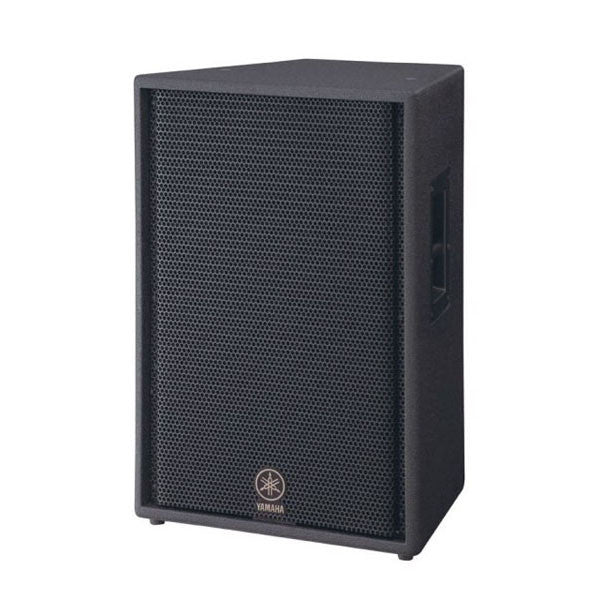 "Yamaha C115V 15"" 2-Way Club Speaker"