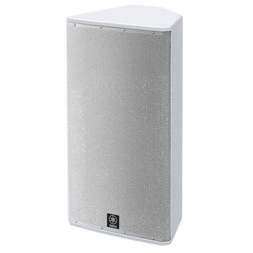 "Yamaha IF2115/64 Installation Loudspeakers System 15"" - White"