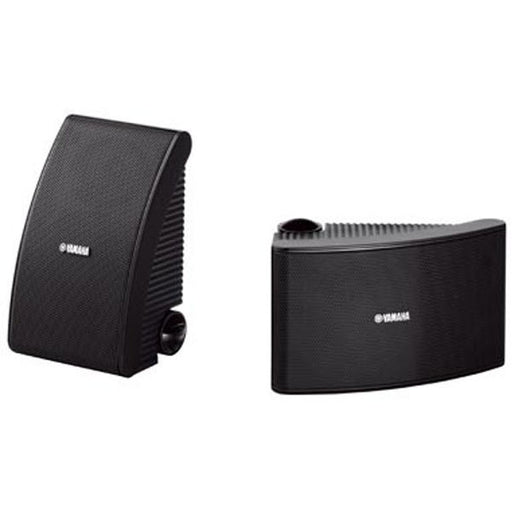 Yamaha NS-AW392 All-Weather Speakers (Pair)