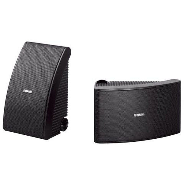 Yamaha NS-AW592 All-Weather Speakers (Pair)